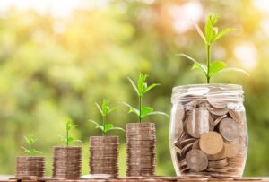 Smart Ways to Save Money as a Small Business