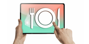 How restaurants need to embrace digital to survive in today's changing world