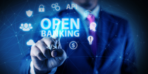 How open banking is reshaping the global financial services landscape