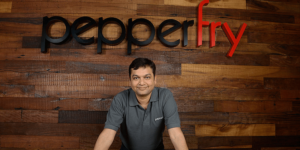 Pepperfry expects to join unicorn club soon, to launch IPO after booking profit