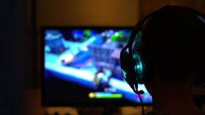 89 percent users believe PCs offer a better gaming experience than smartphones- Technology News, FP