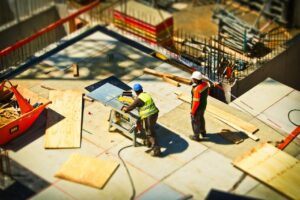 Construction Comeback: 3 Strategies Businesses Can Rely On