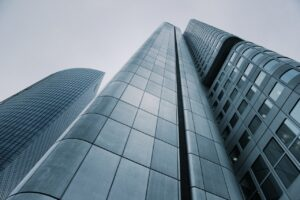 Commercial Real Estate in the New Normal: How Things Will Be Different