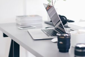 Setting Up a Business Space for Your Startup: What to Consider