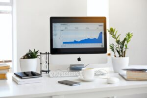How Workforce Data from Your Competitors Will Help You
