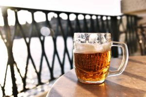 Where Not to Get The Most Expensive (Cheap) Beers