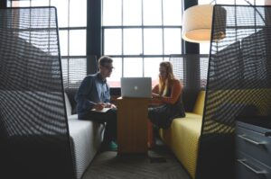 5 Business Recruiting Strategies That Never Fail to Work