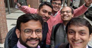 How PharmEasy's 'Ghatkopar Gujju Gang' Pulled Off The Thyrocare Deal
