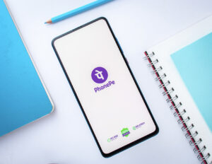 PhonePe Withdraws Injunction Appeal Against BharatPe Over 'Pe' Suffix