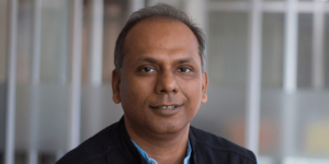 How Pi Ventures is spearheading AI and deep tech startup investments in India