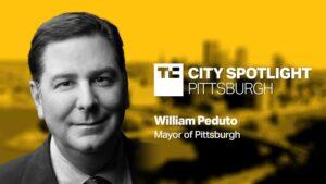 Pittsburgh on June 29 – TechCrunch