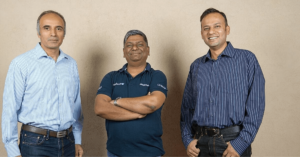 PolicyBazaar Embarks On Insurance Broking Journey With 15 Outlets