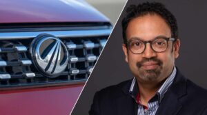 Pratap Bose joins Mahindra as Chief Design Officer, to shape all future M&M group vehicles- Technology News, FP