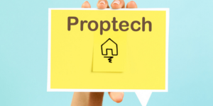 5 proptech trends gaining prominence in 2021
