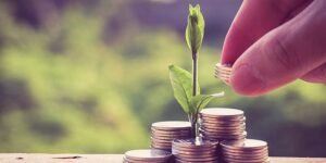[Funding alert] Nutraceuticals startup Wellbeing Nutrition raises undisclosed sum from Klub