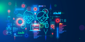 WhiteHat Jr aims to teach 1M students coding in partnership with schools
