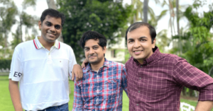 SaaS Startup Rocketlane Raises Funding From Matrix Partners, Nexus