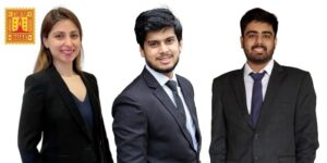 [Startup Bharat] This platform founded by IIT alumni and an AI scientist is detecting deepfakes
