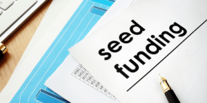 An investor's guide to successfully raise seed fund for your startup