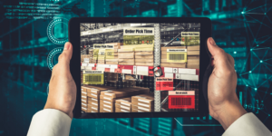 Here are 5 shipping exceptions that ecommerce companies should automate