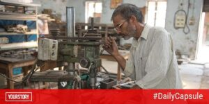 World Bank approves $500 million programme for Indian MSMEs
