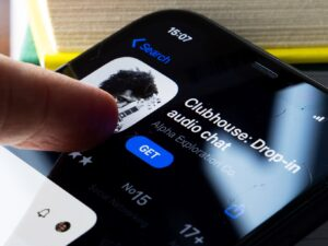 Clubhouse To Launch Payments Feature In India