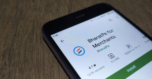 BharatPe Acquires Loyalty Platform Payback For $27 Mn