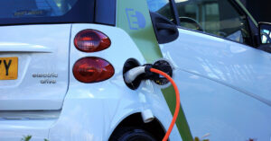 Pandemic To Help The Adoption Of Electric Vehicles in Delivery Sector