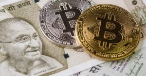 El Salvador's Decision May Nudge India To Rethink Its Stance On Crypto