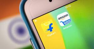 Karnataka HC Allows Probe Into Antitrust Practices Of Flipkart, Amazon
