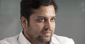 Binny Bansal Founded xto10x Acquires HR Tech Platform Dockabl