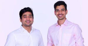 Fintech Startup Refyne Raises $16 In Series A Round