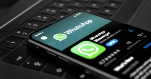 """Govt Accuses WhatsApp Of Trying To Obtain """"Trick Consent"""""""