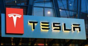 Tesla Is Looking To Hire Senior Leadership In India