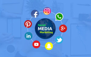 Social Media Marketting – Stayli: Business Plan Sample, Business Documents, Tools and Resources