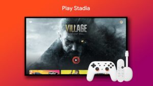 Stadia is now available for Google TV, users will be able to enjoy an enhanced gaming experience- Technology News, FP