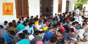 [Startup Bharat] This Haryana-based edtech platform wants to make test prep for competitive exams affordable
