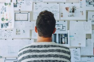 3 More Industries to Consider for Your Startup