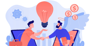 [Funding alert] Edtech startup Saarthi Pedagogy raises $1M from JITO Angel Network, LetsVenture, others