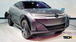 Maruti Suzuki turns its attention to burgeoning midsize SUV segment, readies product plan- Technology News, FP