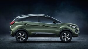 Tata Nexon diesel not discontinued, Tata Motors issues clarification over rumours- Technology News, FP