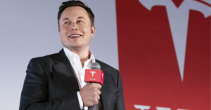 Tesla May Opt Importing Cars In India Before Starting Manufacturing