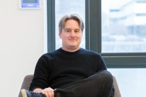The particular way Success Happened as for Paul English, Co-Founder of Kayak and in addition Lola. com