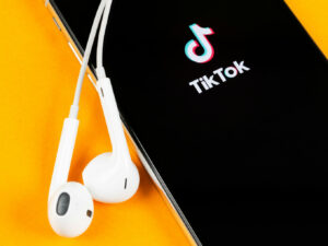 TikTok Trying To Convince Govt To Lift Ban By Complying With IT Rules