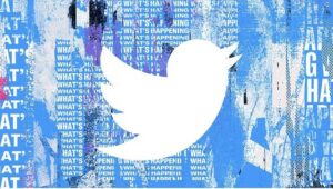 Twitter interim grievance officer for India quits amid row with Centre over IT rules- Technology News, FP