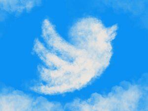 Twitter Temporarily Suspends IT Minister Ravi Shankar Prasad's Account For DMCA Violation