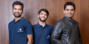 [Funding alert] Urban Company raises $255M in Series F round at $2.1B valuation