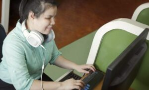 5 Tips for improving your startup website's accessibility