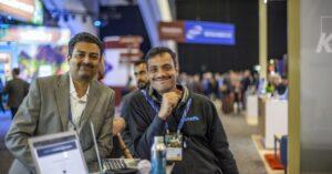 Whatfix Looks To Ride Global Digital Adoption Wave With SoftBank Backing