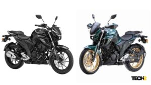 Yamaha FZ25, FZS 25 prices slashed substantially, now cost as much as some 200cc models- Technology News, FP